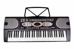 Davis Musical Instruments-D-208_N1