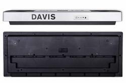 Davis Musical Instruments-D-122_2