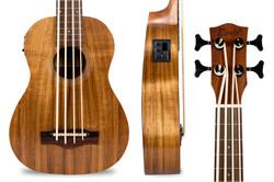 Davis Musical Instruments-DUK_2