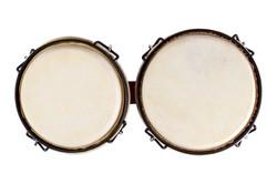 Davis Musical Instruments- Bongos-RDS_2