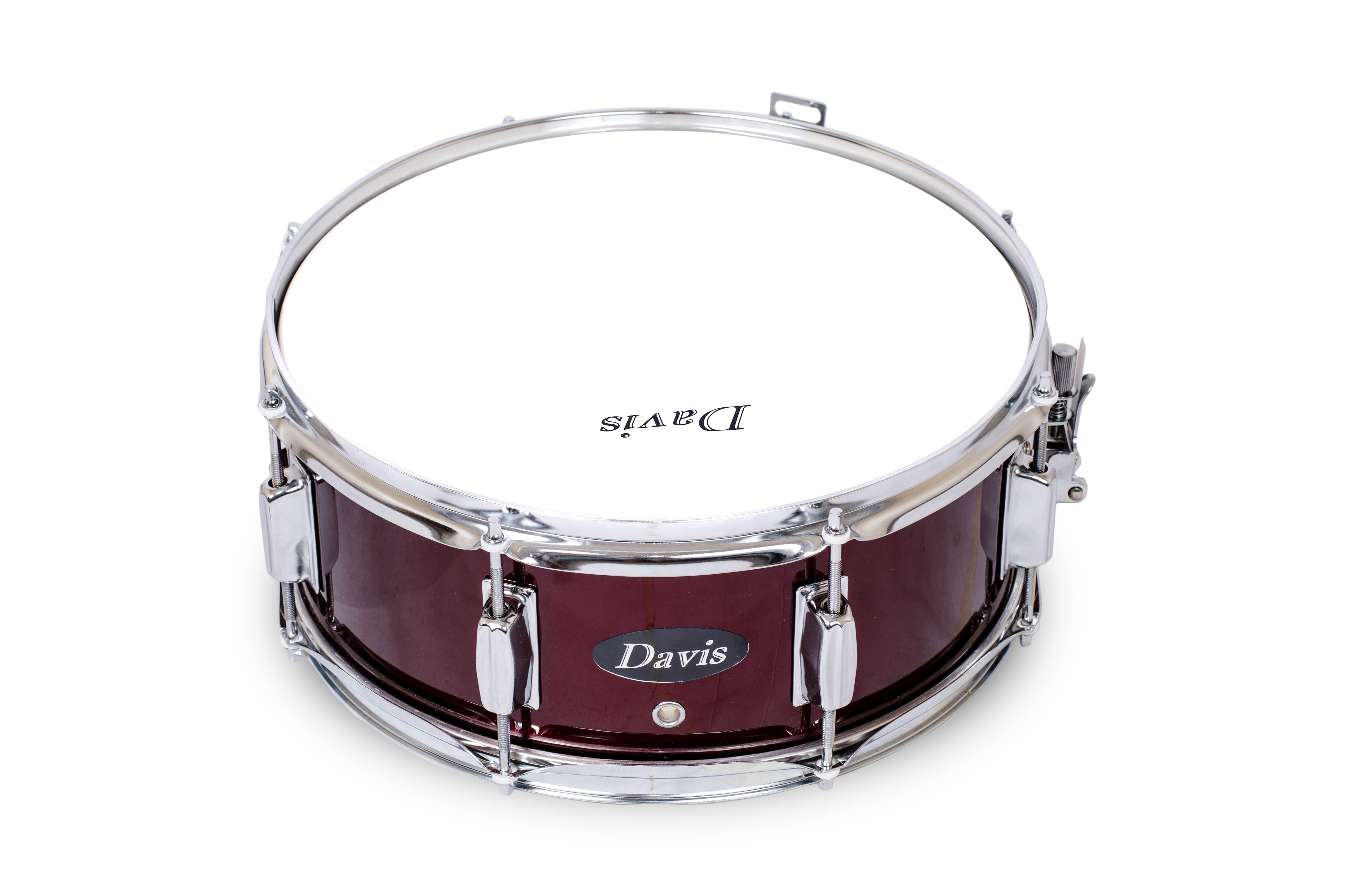 Davis Musical Instruments- snr1455_1