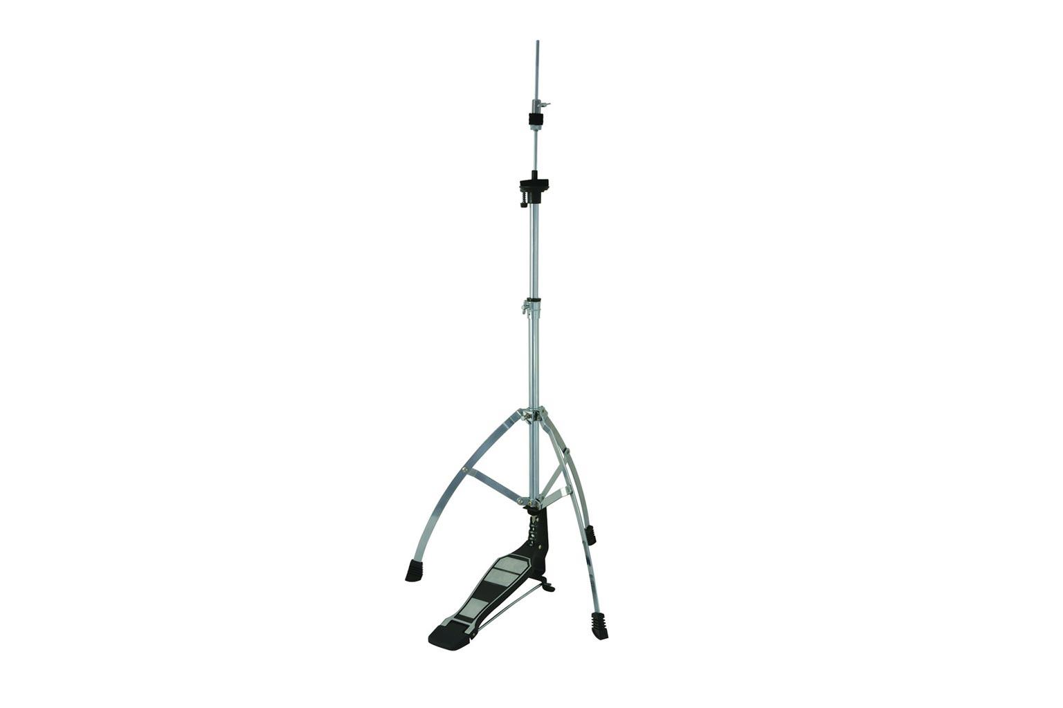 Davis Musical Instruments-HS-100