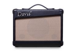 Davis Musical Instruments-GM-420_1