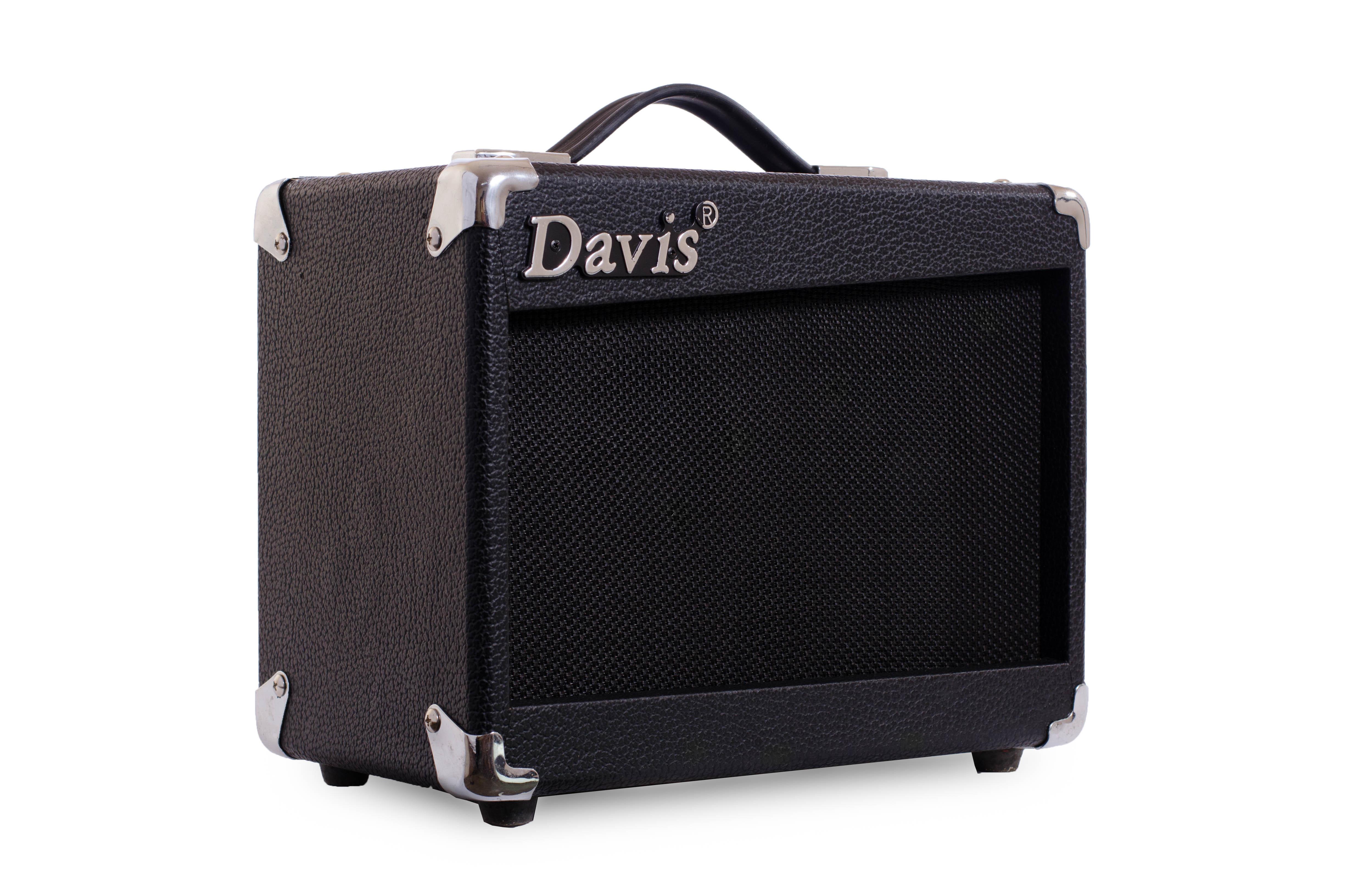 Davis Musical Instruments-AP-15_0