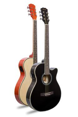 Davis Musical Instruments-DA4002-EQ2_0