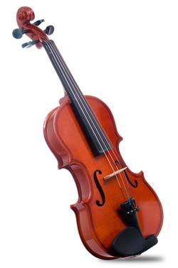 Davis Musical Instruments-DVS-VL-4'4_0
