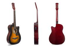 Davis Musical Instruments-JG38C-BS-EQ2_1