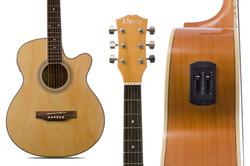 Davis Musical Instruments-DA-4001-N-EQ2_2