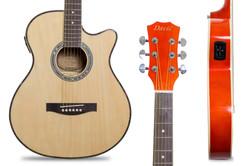 Davis Musical Instruments-DA4002-N-EQ2_2