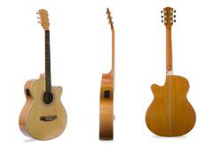 Davis Musical Instruments-DA-4001-N-EQ2_1