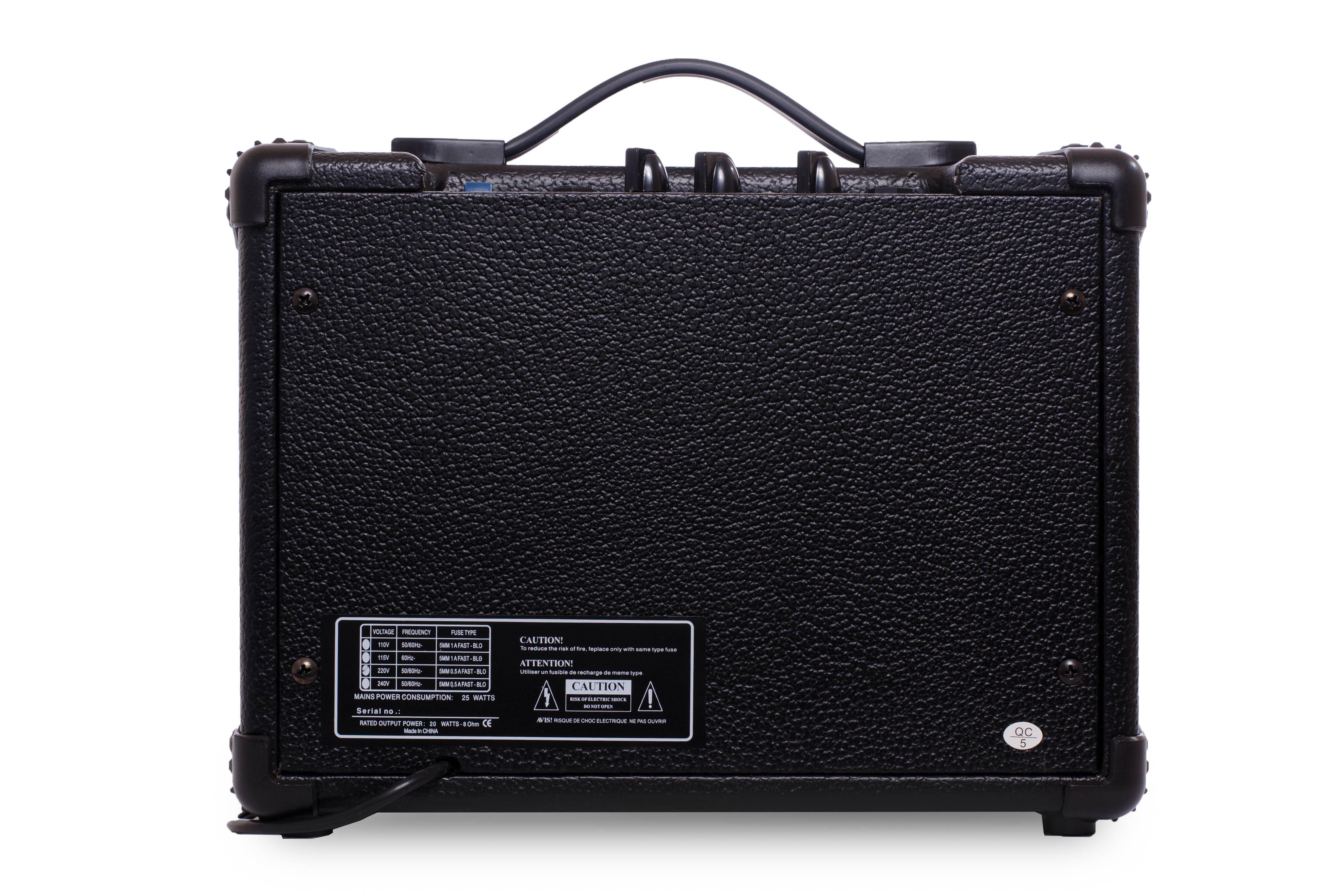 Davis Musical Instruments-GM-415_2