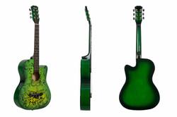 Davis Musical Instruments-JG381-3_1