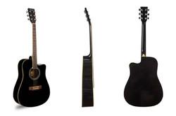 Davis Musical Instruments-DA-4105@1