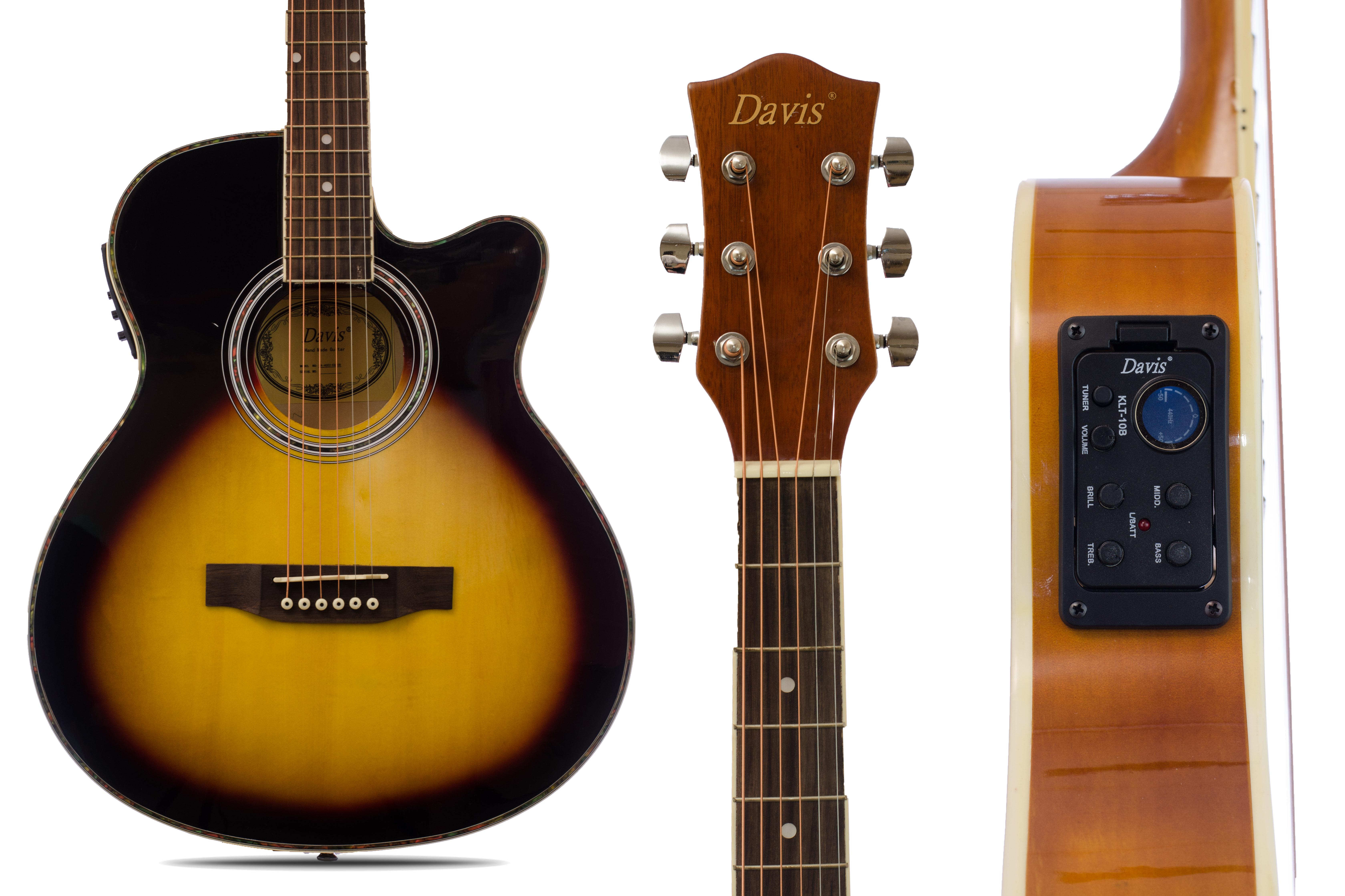 Davis Musical Instruments-DA-4002-BS-EQ10B_2