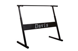 Davis Musical Instruments-Z-TYPE_0