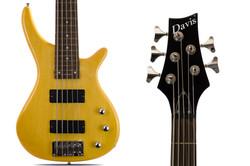 Davis Musical Instruments-ENB5-N_2