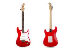 Davis Musical Instruments- ST1_1