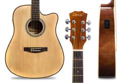 Davis Musical Instruments-DA-4103-N-EQ2_2
