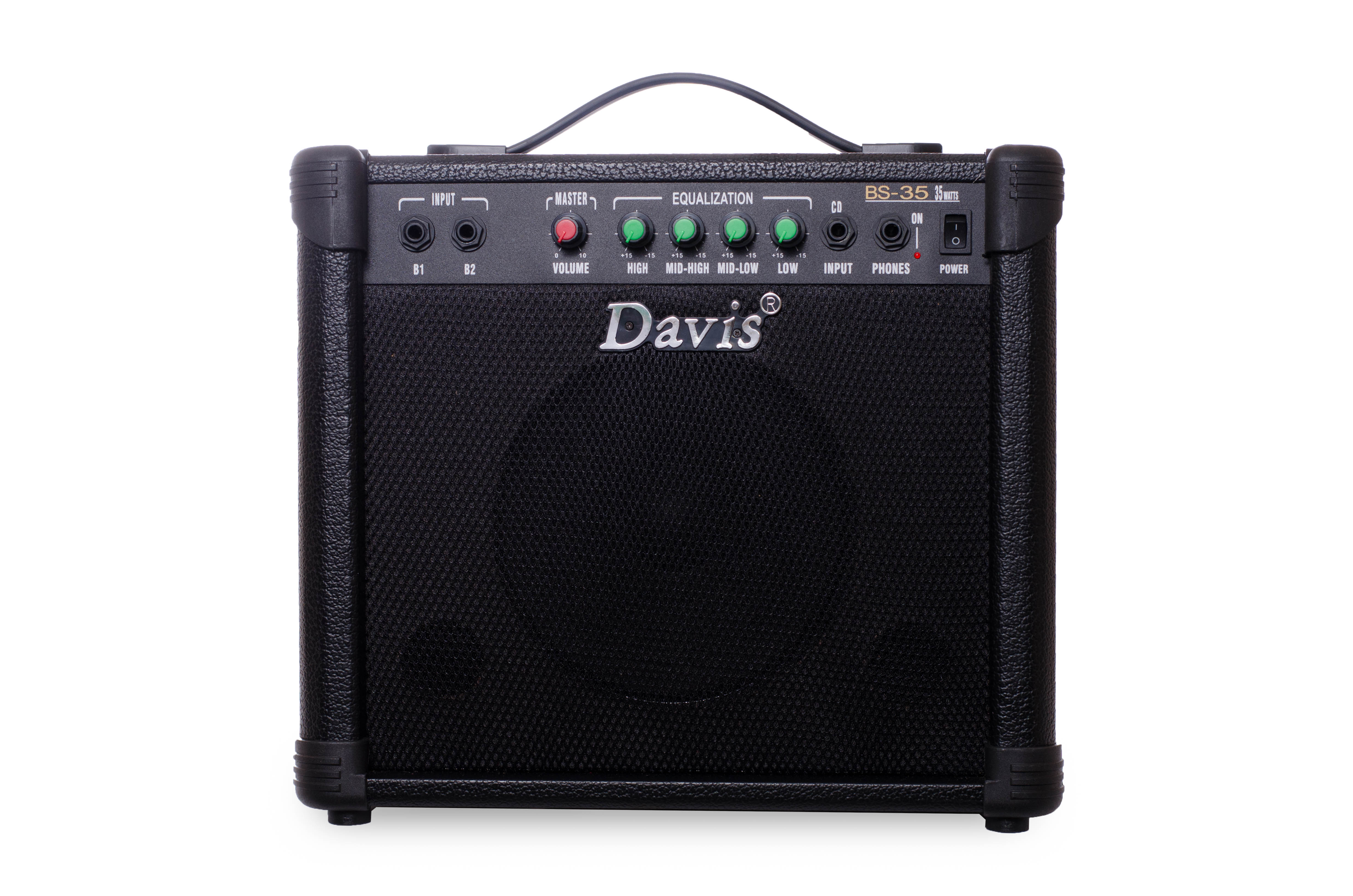 Davis Musical Instruments-BS-35_1