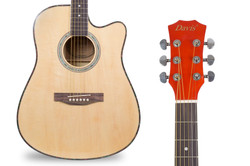 Davis Musical Instruments-DA-4103-N-2_2