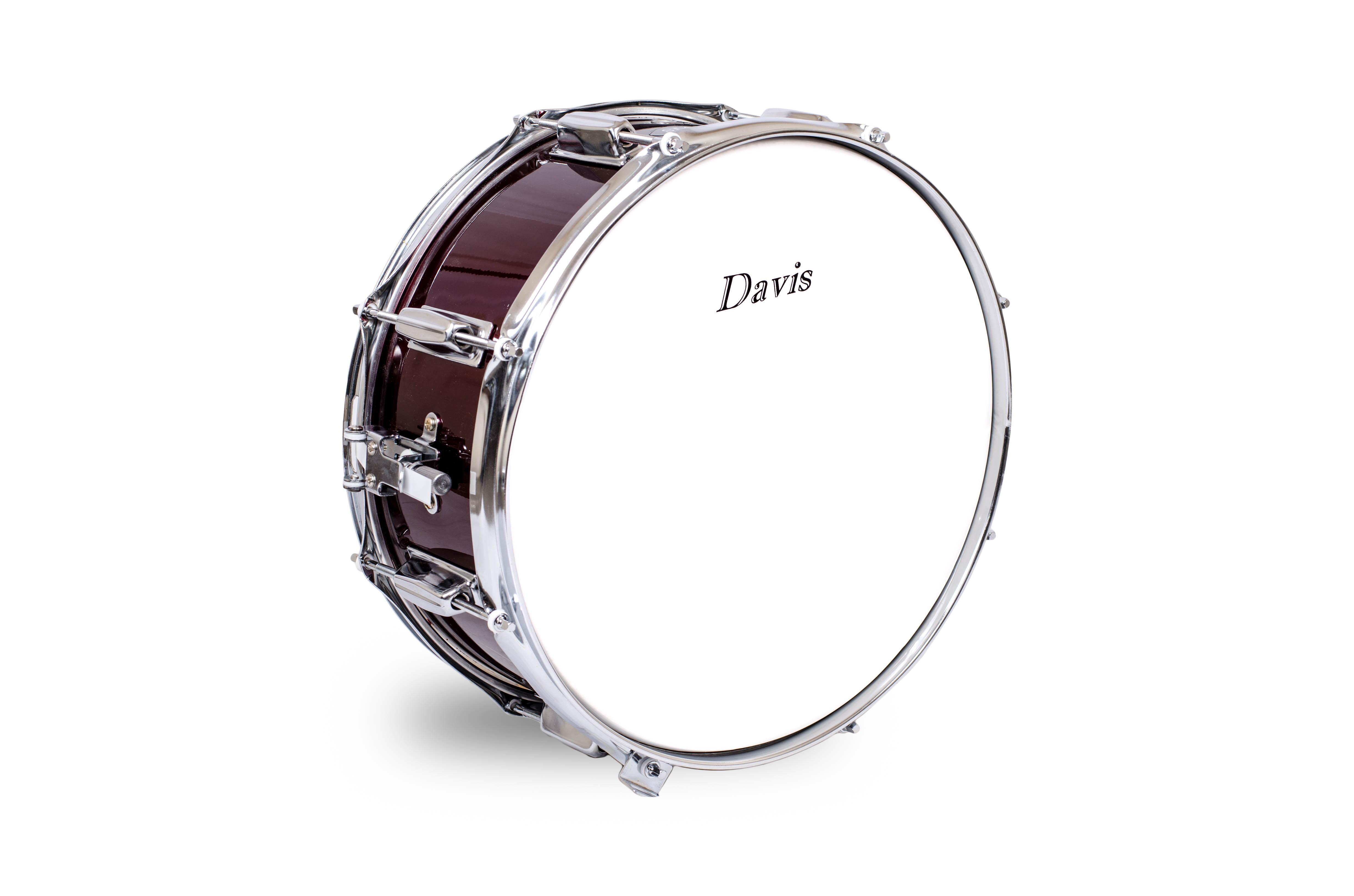 Davis Musical Instruments- snr1455_0
