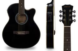 Davis Musical Instruments-DA-4002-BLK-EQ4_2