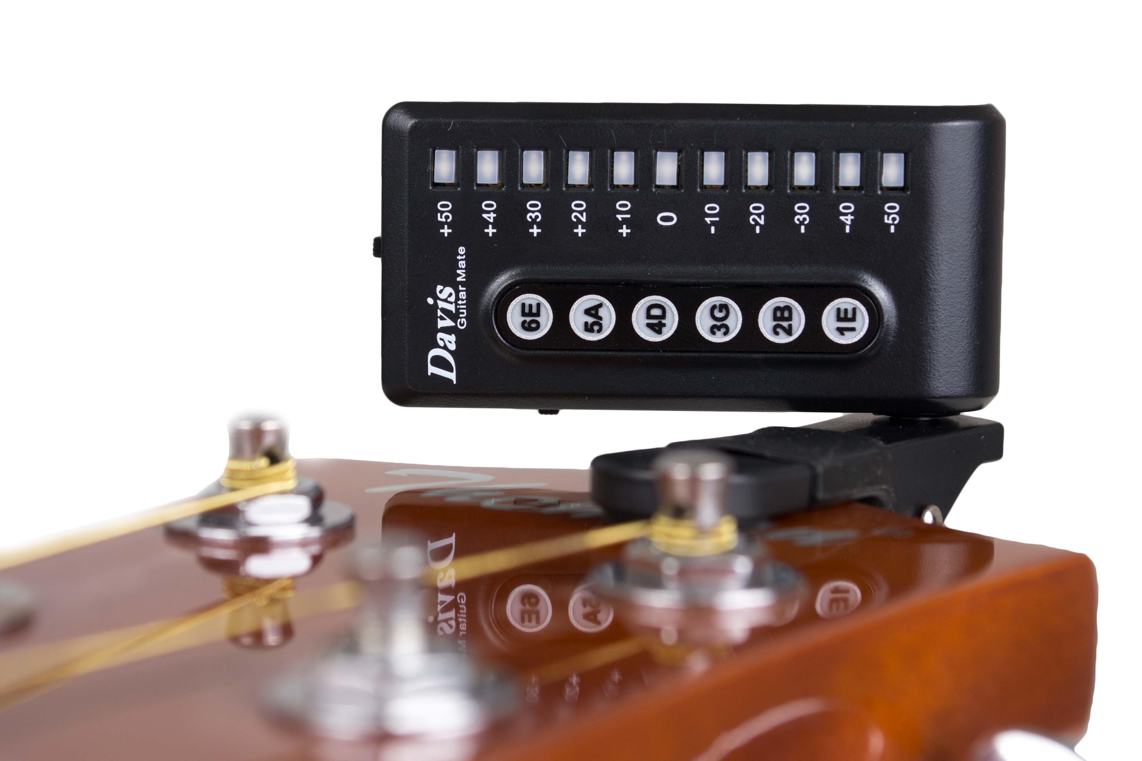 Davis Musical Instruments-DT-550G_1