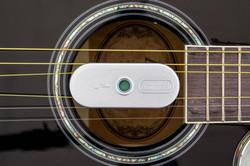 Davis Musical Instruments-DGH-SL_0