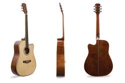 Davis Musical Instruments-DA-4103-N_1