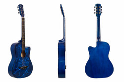 Davis Musical Instruments-JG381-2_1