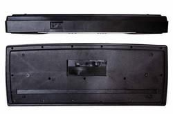 Davis Musical Instruments-D-108_2