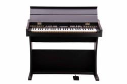 Davis Musical Instruments-D-999_0