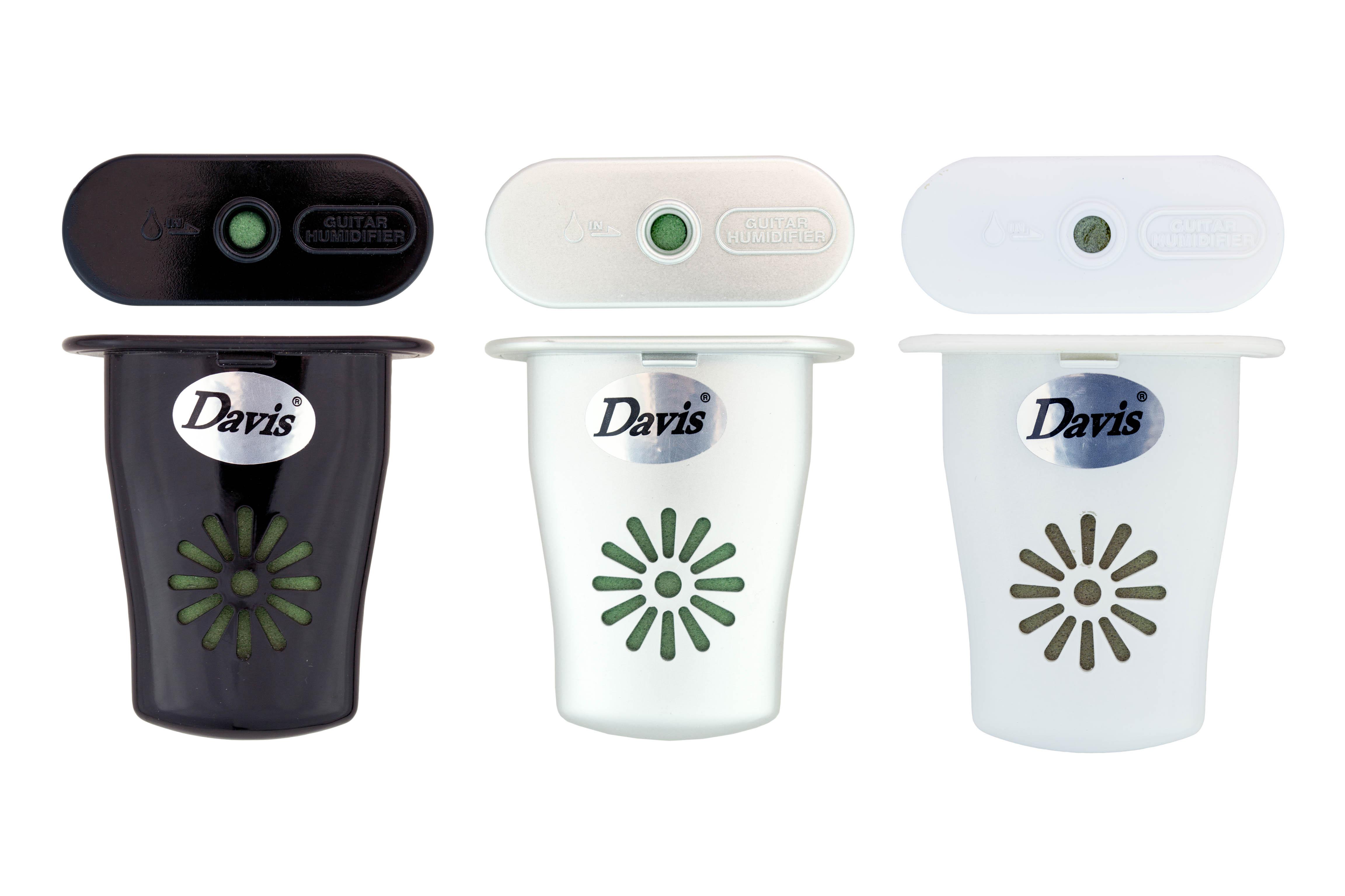 Davis Musical Instruments-DGH_0