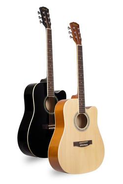 Davis Musical Instruments-DA-4107_0