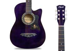 Davis Musical Instruments-JG38C-V_2