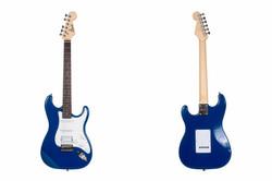 Davis Musical Instruments- ST1-2-BLS_1
