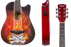 Davis Musical Instruments- D3805-EQ2_2