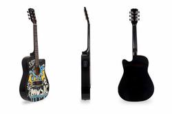 Davis Musical Instruments- D3804-EQ2_1