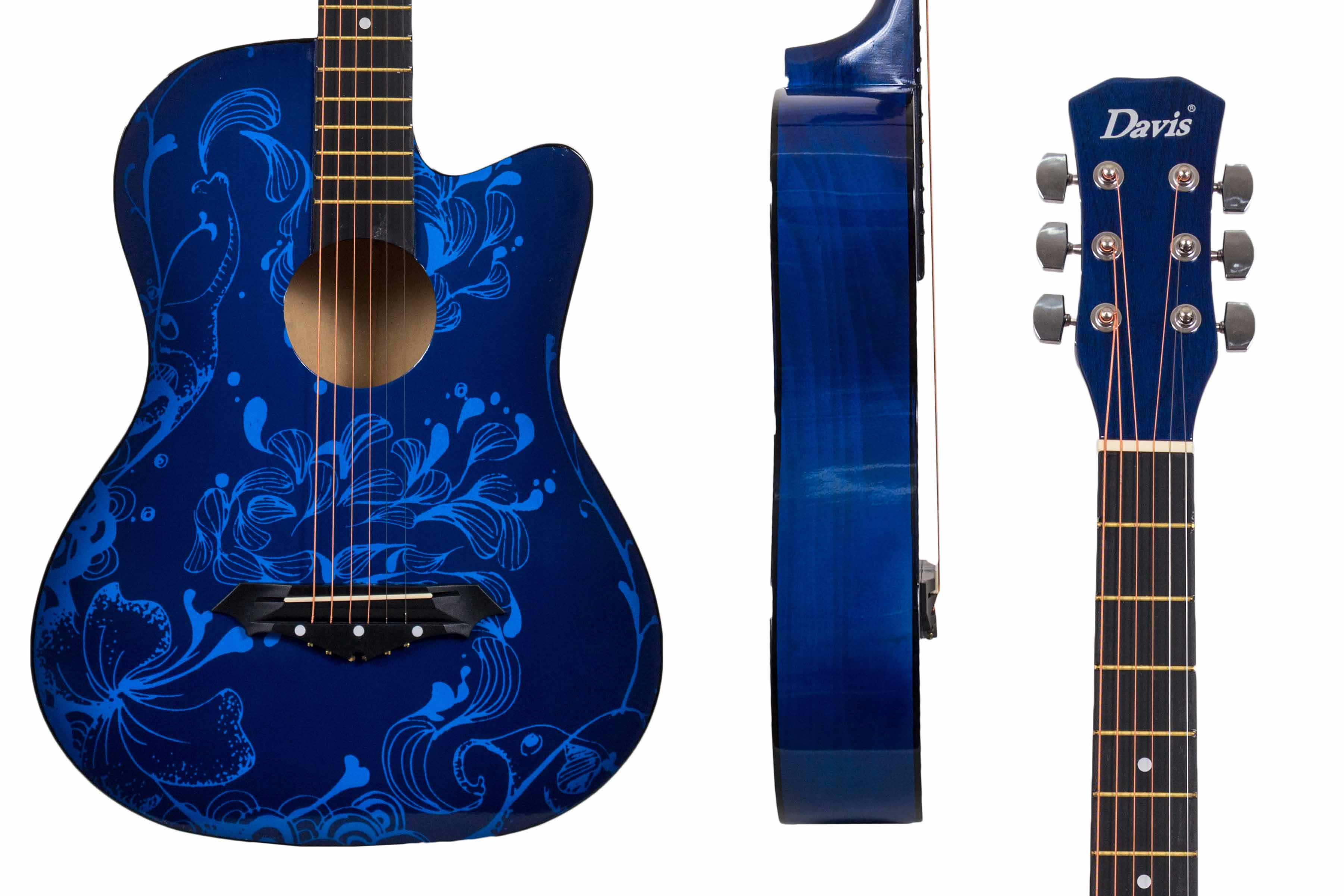 Davis Musical Instruments-JG381-2_2