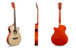 Davis Musical Instruments-DA4002-N-EQ2_1