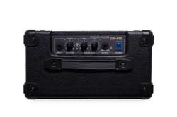 Davis Musical Instruments-GM-415_3