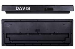 Davis Musical Instruments-D-616_2