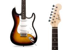 Davis Musical Instruments-ST1-BS_2
