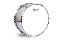 Davis Musical Instruments- snr1465_0