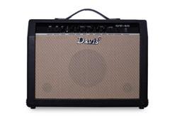 Davis Musical Instruments-GT-40_1