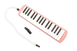 Davis Musical Instruments-Melodica32-P_0