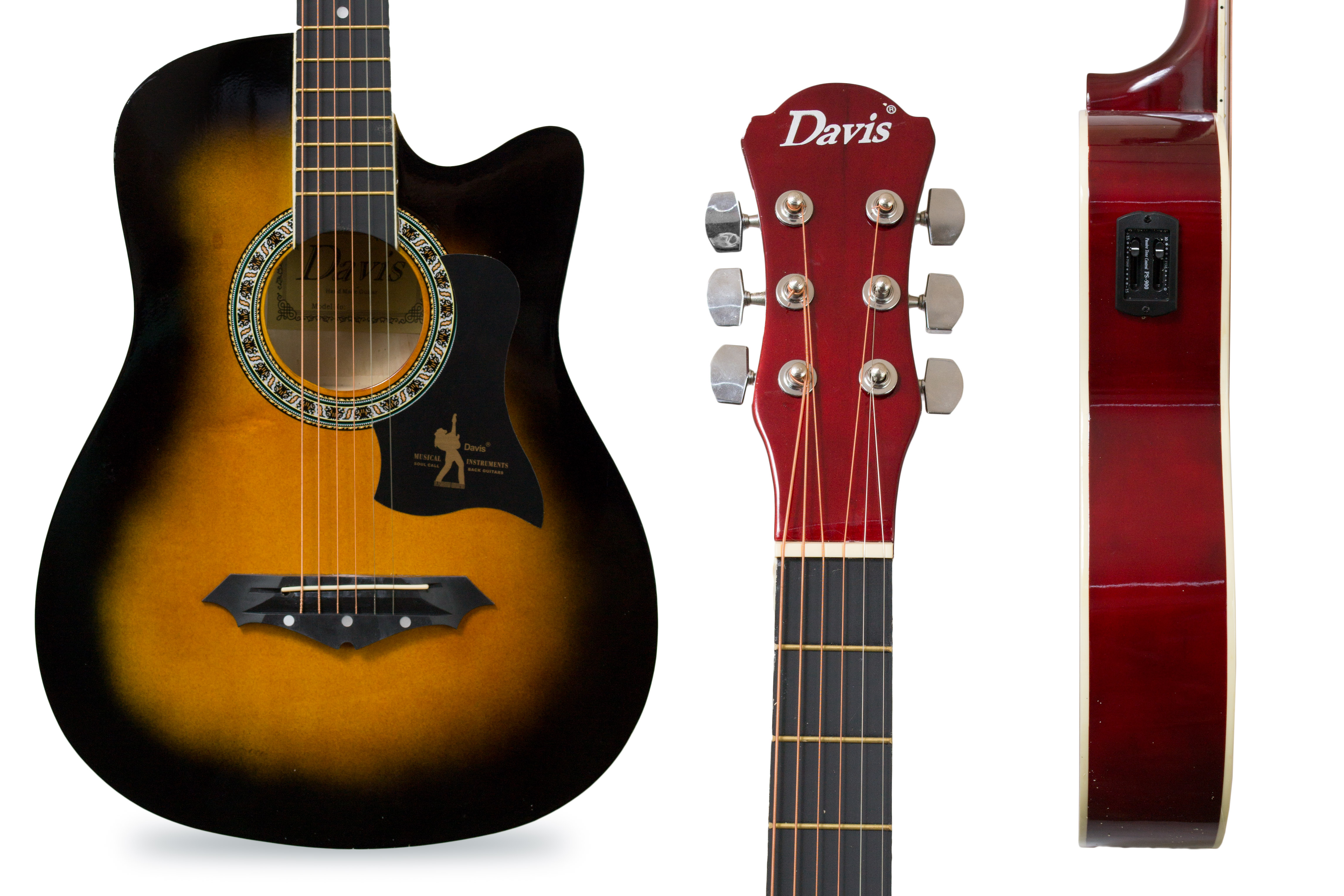 Davis Musical Instruments-JG380C-BS-EQ2_2