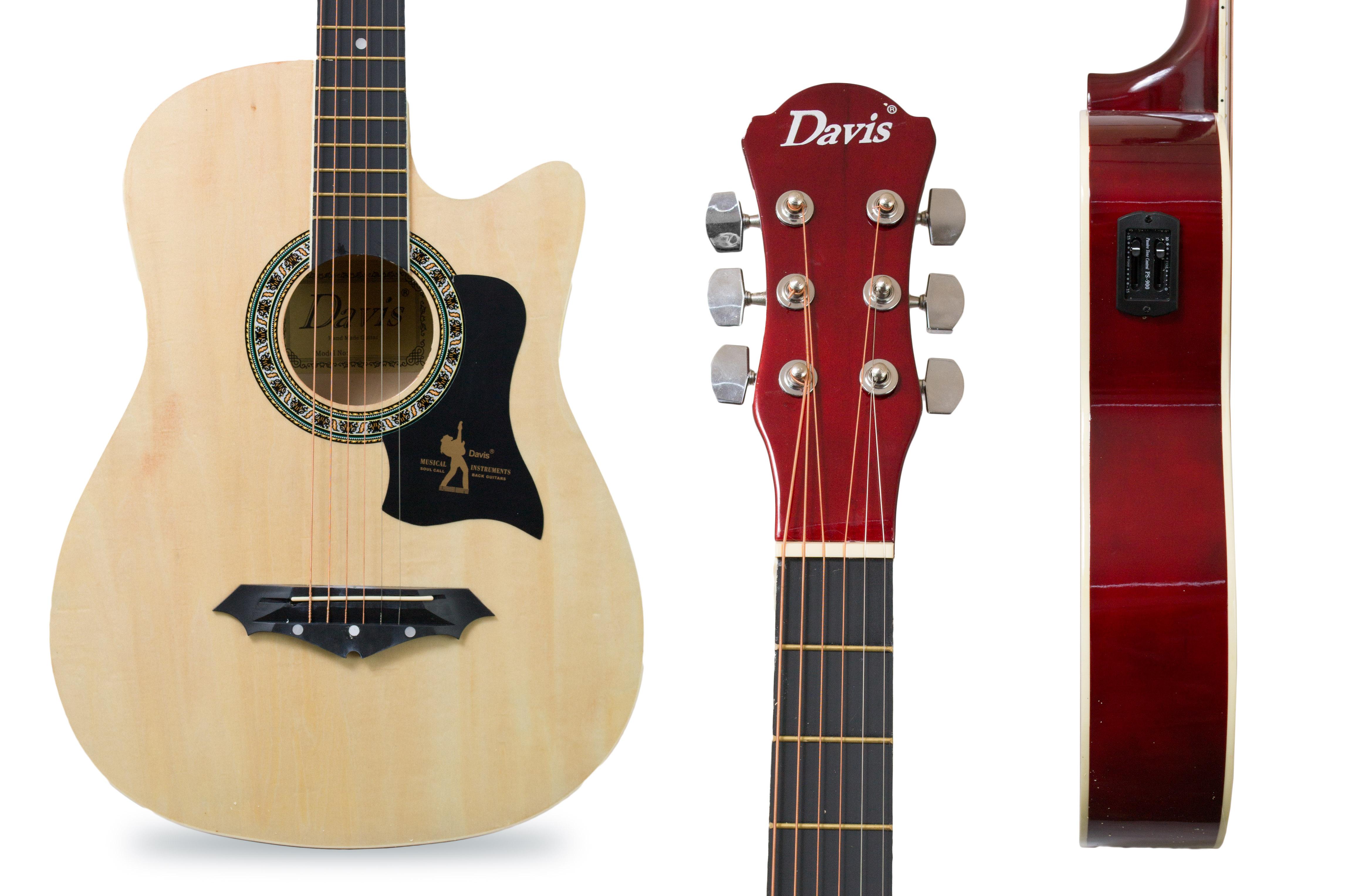 Davis Musical Instruments-JG380C-N-EQ2_2