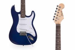 Davis Musical Instruments-ST1-DBLS_2