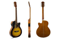 Davis Musical Instruments-DA-4002-BS-EQ10B_1